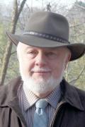 Ben W. Ebenhack