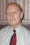Alexander Nebylov