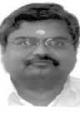 Kal R. Sharma