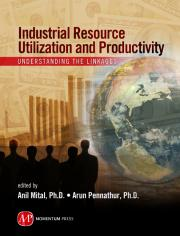 Industrial Resource Utilization and Productivity