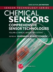 Vol. 6: Chemical Sensors Applications