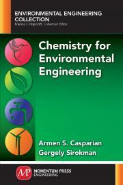 Chemistry for Environmental Engineering