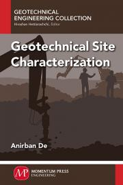 Geotechnical Site Characterization