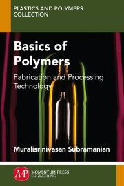 Basics of Polymers