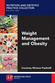 Weight Management and Obesity