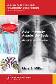 Auto-Immunity Attacks the Body: Autoimmune Disease