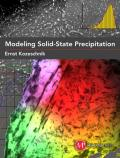 Modeling Solid-State Precipitation