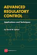 Advanced Regulatory Cover