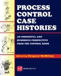 Process Control Case Histories