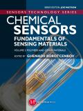 Chemical Sensors 3