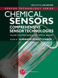 Vol. 5: Electrochemical and Optical Sensors