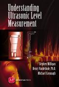 Understanding Ultrasonic