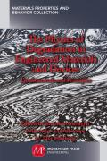 The Physics of Degradation in Engineered Materials and Devices: Fundamentals and
