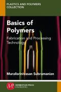 Basics of Polymers