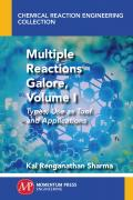 Multiple Reactions Galore, Volume II
