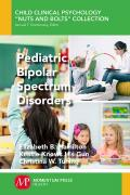 Pediatric Bipolar Spectrum Disorders
