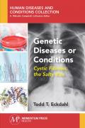Genetic Diseases or Conditions
